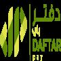 دفتر باي DafatrPay