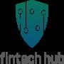 فنتك هب Fintech Hub