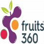الفواكة المبتكرة fruits360
