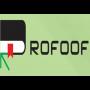 ROFOOF
