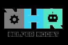 Helper Robot