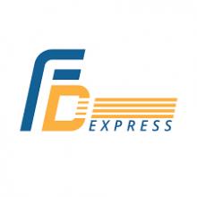 FDExpress