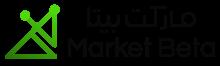 ماركت بيتا Market Beta