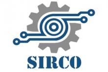 سيركو SIRCO