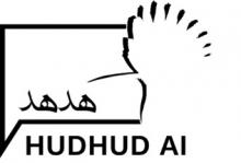 هدهد HUDHUD