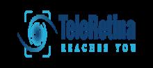 TeleRetina