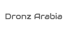 Dronz Arabia